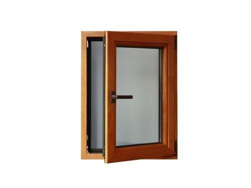 传统门窗与铝包木门窗价格的比较