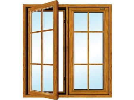 定制门窗必须注意到的一些事项你知道吗?